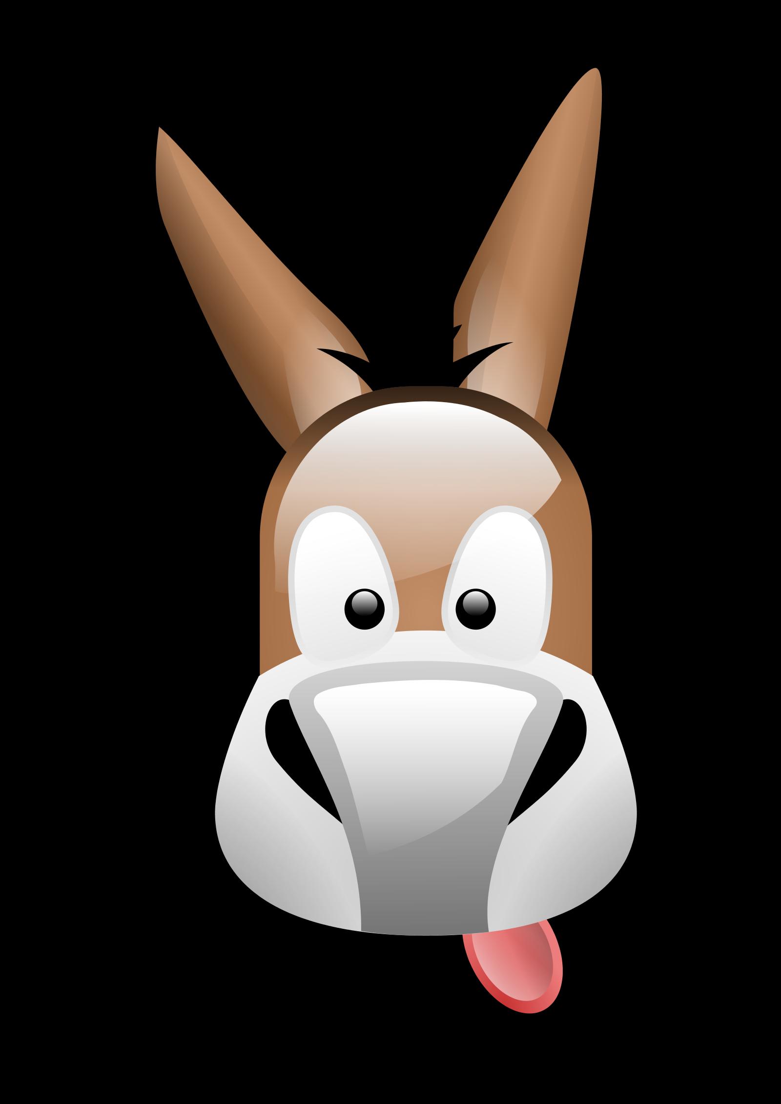 e mule:
