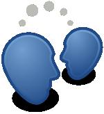Empathy – Messaggistica universale per Ubuntu