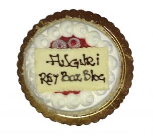 Happy birthday - Reyboz Blog
