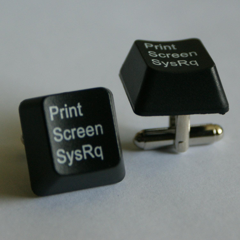 Print screen - Reyboz Blog