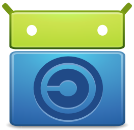 F-Droid FOSS repository