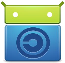 Software libero a portata di Android con F-Droid