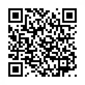 QRCode per scaricare BusTO da F-Droid